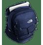 3KV3EM5-Mochila-Borealis-Azul-detalhe-4
