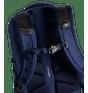 3KV3EM5-Mochila-Borealis-Azul-detalhe-7