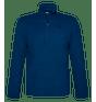 C744N3RC-Fleece-Masculino-Azul-detalhe-1