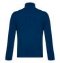 C744N3RC-Fleece-Masculino-Azul-detalhe-2