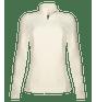 2REDNK82-Fleece-Feminino-Branco-detalhe-1
