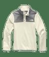 3NKCDK3-Fleece-Infantil-Feminino-Glacier-Off-White-detalhe-1