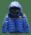 34WCCZ6-Jaqueta-Infantil-Perrito-Reversivel-Azul-Detalhe-1