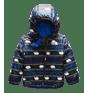 34WCCZ6-Jaqueta-Infantil-Perrito-Reversivel-Azul-Detalhe-2