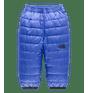 34WOCZ6-Calca-Infantil-Perrito-Reversivel-Detalhe-1