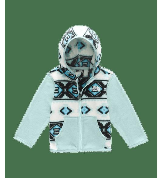 3NNDFW9-Fleece-Glacier-Hoodie-Infantil-Azul
