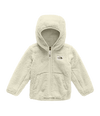 3Y6H11P-Fleece-Infantil-Campshire-Hoodie-Off-white