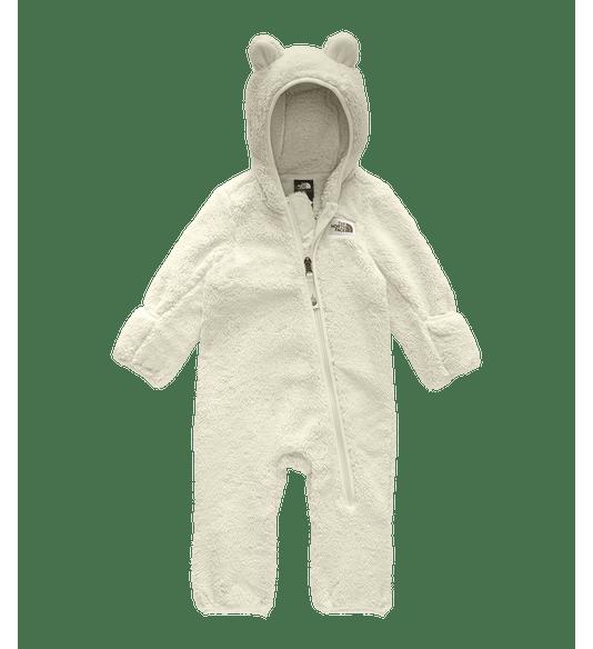 3Y6J11P-Macacao-Infantil-Glacier-One-Piece-Off-White