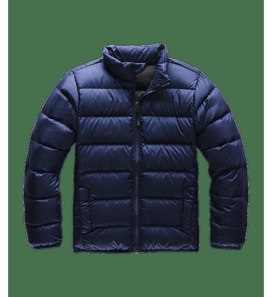 CHQ6JC6-Jaqueta-Infantil-Masculina-Andes-Down-Azul-detalhe-1
