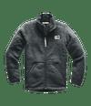 3Y7V0C5-Fleece-Infantil-Masculino-Cinza-detalhe-1