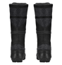 3V1SKZ2-bota-feminina-preta-shellista-iv-tall-detalhe-4