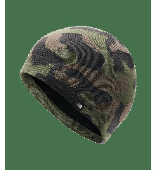 3FLMFN6-gorro-alpine-verde