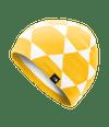 3FLMFX8-gorro-alpine-amarelo