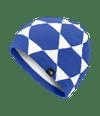 3FLMFX9-gorro-alpine-azul