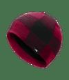 3FLMHE5-gorro-alpine-vermelho