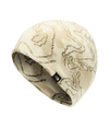 3FLML5F-gorro-alpine-branco