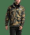 3XDXF32-jaqueta-masculina-telegraphic-coaches-verde-camuflada-detalhe-3