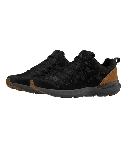3WZ7H12-tenis-masculino-mountain-sneaker-2-preto-detalhe-1