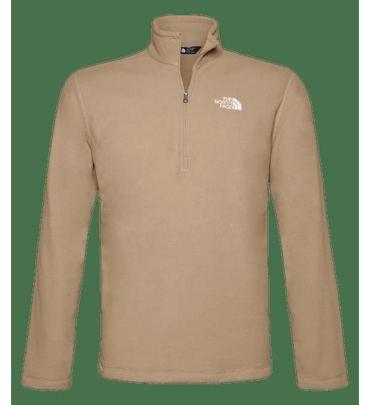 C744N2KX-fleece-masculino-tka-bege-detalhe-1
