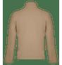 C744N2KX-fleece-masculino-tka-bege-detalhe-2
