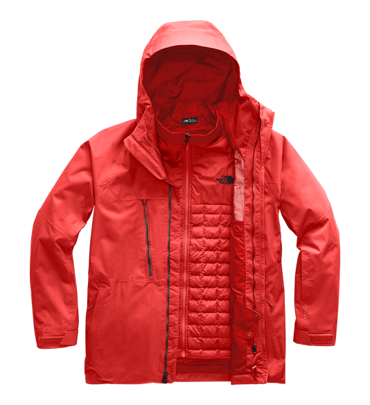 3LZ115Q-Jaqueta-Masculina-Thermoball-Eco-Snow-Triclimate-Vermelha-detalhe-1