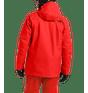 3LZ115Q-Jaqueta-Masculina-Thermoball-Eco-Snow-Triclimate-Vermelha-detalhe-3