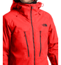 3LZ115Q-Jaqueta-Masculina-Thermoball-Eco-Snow-Triclimate-Vermelha-detalhe-6