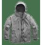 4ANCDYY-jaqueta-para-neve-masculina-chakal-cinza-detalhe-1
