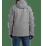 4ANCDYY-jaqueta-para-neve-masculina-chakal-cinza-detalhe-3
