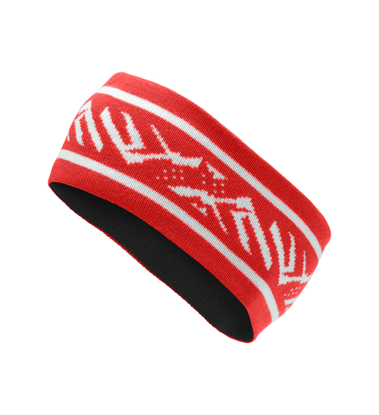 2SAFG77-faixa-de-cabelo-chizzler-vermelha-detalhe-1