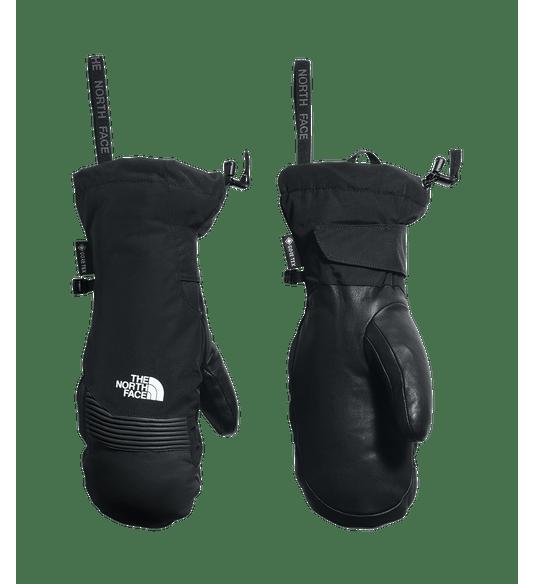 3M38JK3-luva-para-neve-powder-mitt-gtx-preta