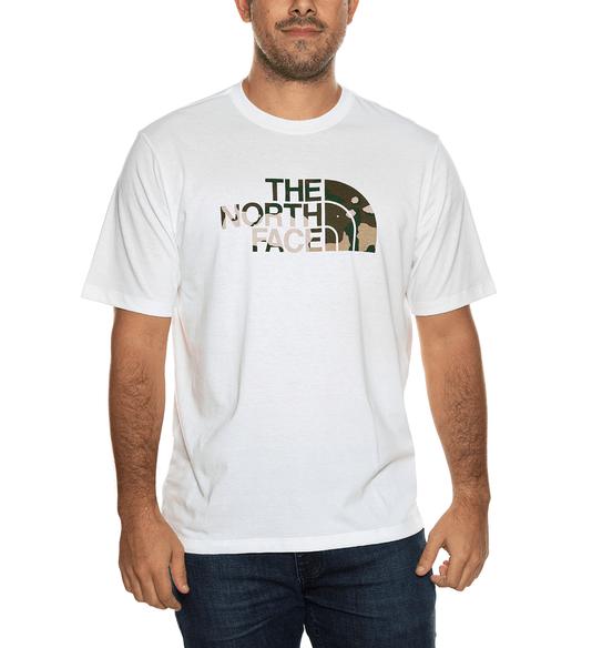 3SXYNFN4-camiseta-masculina-half-dome-heavyweigth-detalhe-3