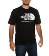 3X6ANJK3-camiseta-masculina-sun-plague-preta-detalhe-3