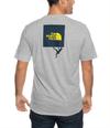 4A9VNDYX-camiseta-masculina-dome-climb-cinza-detalhe-4