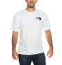 4A9VNFN4-camiseta-masculina-dome-climb-branca-detalhe-3