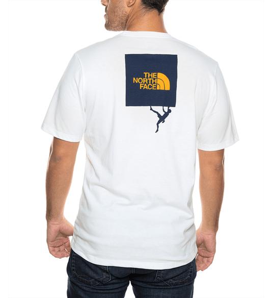 4A9VNFN4-camiseta-masculina-dome-climb-branca-detalhe-4