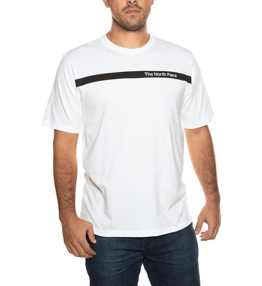4AAQNFN-camiseta-masculina-edge-to-edge-branca-detalhe-3