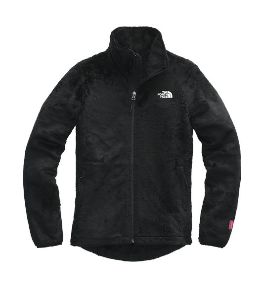 3XEGJK3-fleece-feminino-osito-preto-detalhe-1