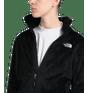 3XEGJK3-fleece-feminino-osito-preto-detalhe-7