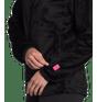 3XEGJK3-fleece-feminino-osito-preto-detalhe-8