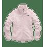 3XEGRS4-fleece-feminino-osito-rosa-detalhe-1