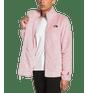 3XEGRS4-fleece-feminino-osito-rosa-detalhe-6