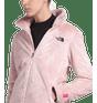 3XEGRS4-fleece-feminino-osito-rosa-detalhe-7