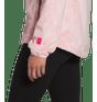 3XEGRS4-fleece-feminino-osito-rosa-detalhe-8