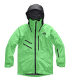 3M1VJY8-jaqueta-masculina-para-neve-fuse-brigandine-detalhe-1