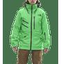 3M1VJY8-jaqueta-masculina-para-neve-fuse-brigandine-detalhe-2