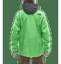 3M1VJY8-jaqueta-masculina-para-neve-fuse-brigandine-detalhe-3