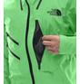 3M1VJY8-jaqueta-masculina-para-neve-fuse-brigandine-detalhe-6