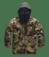 3M21G3F-jaqueta-masculina-para-neve-a-cad-detalhe-1