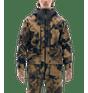 3M21G3F-jaqueta-masculina-para-neve-a-cad-detalhe-2